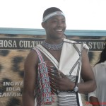 Xhosa Cultural Union of Students (XCUS) (22)