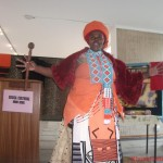 Xhosa Cultural Union of Students (XCUS) (38)