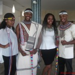 Xhosa Cultural Union of Students (XCUS) (6)
