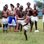 Khaya La Bantu Dancers 2 150x150 Khaya La Bantu Cultural Village in the Eastern Cape