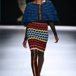 Maxhosa by Laduma at AW14 Mercedes Benz Fashion Week Joburg Traditional Xhosa inspired My Heritage My Inheritance 5 150x150 MaXhosa by Laduma Ngxokolo (Fashion Designer)