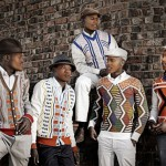 maxhosa-after
