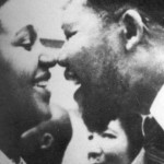 1958 Nelson Mandela y Winnie por Alf Kumalo 150x150 Nelson Mandela Timeline – Little Known Facts You May Not Know About Dalibhunga