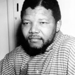 1962 Nelson Mandela taken in Wolfie Kodeshs flat in Johannesburg while on the run as the Black Pimpernel  150x150 Nelson Mandela Timeline – Little Known Facts You May Not Know About Dalibhunga