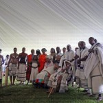 Prince Xhanti Sigcawu and Princess Mandlakazi Mpahlwa's Xhosa Wedding (21)