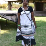AmaXhosa Heritage Reunion - Mbafi Lodge - Xhosa Culture (11)