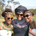 AmaXhosa Heritage Reunion - Mbafi Lodge - Xhosa Culture (13)