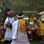 AmaXhosa Heritage Reunion - Mbafi Lodge - Xhosa Culture (17)