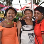 AmaXhosa Heritage Reunion - Mbafi Lodge - Xhosa Culture (19)