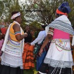 AmaXhosa Heritage Reunion - Mbafi Lodge - Xhosa Culture (20)