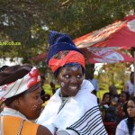 AmaXhosa Heritage Reunion - Mbafi Lodge - Xhosa Culture (21)