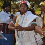 AmaXhosa Heritage Reunion - Mbafi Lodge - Xhosa Culture (22)