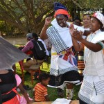 AmaXhosa Heritage Reunion - Mbafi Lodge - Xhosa Culture (24)