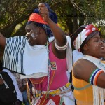 AmaXhosa Heritage Reunion - Mbafi Lodge - Xhosa Culture (25)