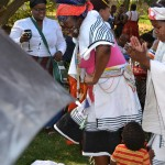 AmaXhosa Heritage Reunion - Mbafi Lodge - Xhosa Culture (27)