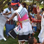 AmaXhosa Heritage Reunion - Mbafi Lodge - Xhosa Culture (28)