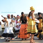 AmaXhosa Heritage Reunion - Mbafi Lodge - Xhosa Culture (32)