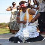AmaXhosa Heritage Reunion - Mbafi Lodge - Xhosa Culture (35)