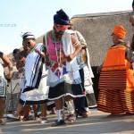 AmaXhosa Heritage Reunion - Mbafi Lodge - Xhosa Culture (36)