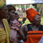 AmaXhosa Heritage Reunion - Mbafi Lodge - Xhosa Culture (37)