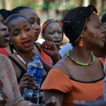 AmaXhosa Heritage Reunion - Mbafi Lodge - Xhosa Culture (39)