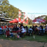 AmaXhosa Heritage Reunion - Mbafi Lodge - Xhosa Culture (41)