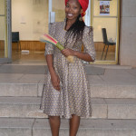XCUS - Xhosa Cultural Union of Students - Xhosa Culture (11)