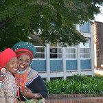 XCUS - Xhosa Cultural Union of Students - Xhosa Culture (4)