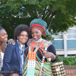 XCUS - Xhosa Cultural Union of Students - Xhosa Culture (5)