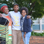 XCUS - Xhosa Cultural Union of Students - Xhosa Culture (6)