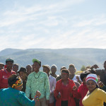 Xhosa Traditional Wedding in Alice, Eastern Cape - Xhosa Culture (14)