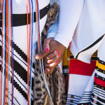 Xhosa Traditional Wedding in Alice, Eastern Cape - Xhosa Culture (17)