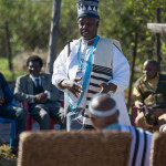 Xhosa Traditional Wedding in Alice, Eastern Cape - Xhosa Culture (22)
