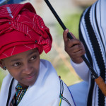 Xhosa Traditional Wedding in Alice, Eastern Cape - Xhosa Culture (23)