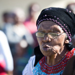 Xhosa Traditional Wedding in Alice, Eastern Cape - Xhosa Culture (24)
