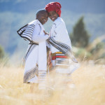 Xhosa Traditional Wedding in Alice, Eastern Cape - Xhosa Culture (25)
