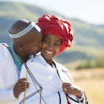 Xhosa Traditional Wedding in Alice, Eastern Cape - Xhosa Culture (27)