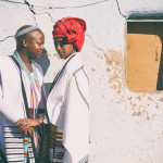 Xhosa Traditional Wedding in Alice, Eastern Cape - Xhosa Culture (29)