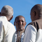 Xhosa Traditional Wedding in Alice, Eastern Cape - Xhosa Culture (4)