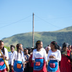 Xhosa Traditional Wedding in Alice, Eastern Cape - Xhosa Culture (7)