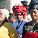 Xhosa Traditional Wedding in Alice, Eastern Cape - Xhosa Culture (8)