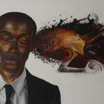 REFLECTIONS OF INNER TRUTH ART by Loyiso mkize 2011 (1)