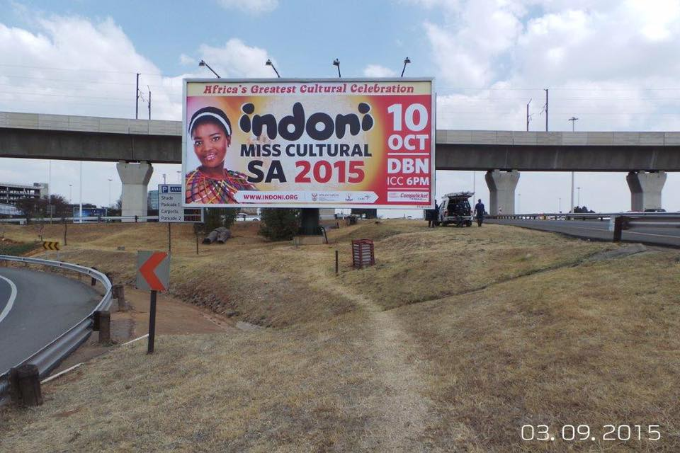 speed dating durban 2014 Video: durban - about south africa  cosmo dating tips: speed dating world record attempt (4022014) from youtube duration: 4 minutes 9 seconds.