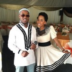 1 Khaya Dlanga at Zizo Beda & Mayihlome Tswete wedding Xhosa Traditional Wedding (9)