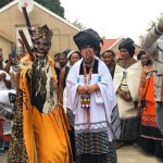 1 Zizo Beda & Mayihlome Tswete wedding Xhosa Traditional Wedding (1)