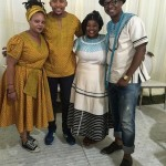 1 Zizo Beda & Mayihlome Tswete wedding Xhosa Traditional Wedding (10)