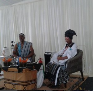 1 Zizo Beda & Mayihlome Tswete wedding Xhosa Traditional Wedding (5)