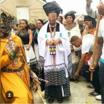 Zizo Beda & Mayihlome Tswete wedding Xhosa Traditional Wedding (2)
