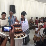 Zizo Beda & Mayihlome Tswete wedding Xhosa Traditional Wedding (7)