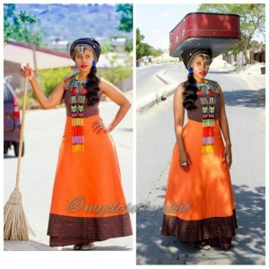 My Closet by Akho for orders 1